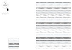 pattern design using type fonts & geo fonts Pattern Design, Website, Weaving