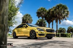 All sizes | Mercedes_Benz_CLS63_VM18_21_08 | Flickr - Photo Sharing!