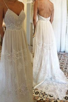 Wonderful Perfect Wedding Dress For The Bride Ideas. Ineffable Perfect Wedding Dress For The Bride Ideas. Perfect Wedding Dress, Boho Wedding Dress, Elegant Wedding, Wedding Bride, Dream Wedding, Lace Wedding, Wedding Ideas, Wedding Planning, Diana Wedding