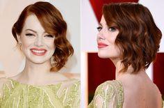 Galeria de Fotos The best of: o top 10 da beleza do tapete vermelho do Oscar 2015 // Foto 3 // Notícias // FFW