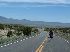 www.dubbelju.com Motorcycle rides with a twist