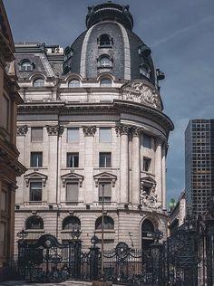 Louvre, Building, Travel, Buenos Aires, Buildings, Viajes, Traveling, Tourism, Louvre Doors