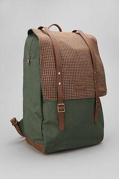 Pack in Bag