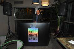 """Presentazione Agende """"DOGUE"""" e """"GATTOPOLITAN"""" 2016 - Radio Montecarlo"""