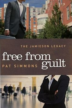 For Him and My Family: Free From Guilt -Review