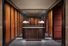 Eaton Hotel Hong Kong. Architectural photographer Singapore H Hotel, Hotel Lobby, Rosewood Hotel, Lobby Reception, Corridor Design, Architectural Photographers, Hotel Interiors, Interior Photography, Bangkok