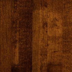 Boulder Creek Enclosed End Table Trestle Dining Tables, Oak Table, King Size Storage Bed, King Size Platform Bed, Soft Close Drawer Slides, Quarter Sawn White Oak, Lateral File, Self Storage, Amish Furniture