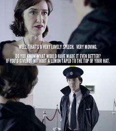 sarren | Sherlock related stuff