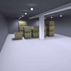 BuR Lighting Bünte und Remmler Lichtplanungen LED Beleuchtung Qualitätssicherung Lighting, Light Design, Projects, Light Fixtures, Lights, Lightning