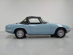 1963, S1 Roadster Lotus Elan, Lights Fantastic, Mini Coopers, Unique Cars, Super Cars, Avengers, Motorcycles, Passion, Earth