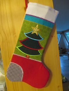 weidemamas: Wer denkt denn jetzt an die Advents-und Weihnachts...