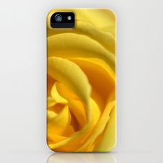 Orient Rose 2486 iPhone & iPod Case by metamorphosa - $35.00