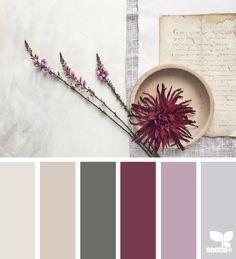 color compose