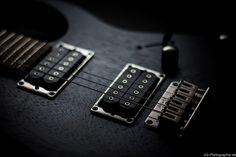 Guitar, Gitarre
