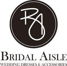 Wedding dress fitting appointment and information: this is a one hour one-on-one personal style consultation with with one of our trained image consultant.