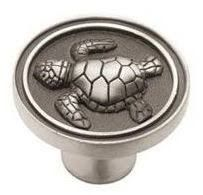 turtle drawer pulls - Google Search