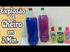 GloboMail Pro :: 17 mais Pins para sua pasta Dicas e Truques Tips and Tricks Perfume, Clean House, Sweet Home, Water Bottle, Cleaning, Organization, Album, Make It Yourself, Lens