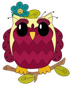 9 best owl clipart images on pinterest owls purpose and clip art rh pinterest com