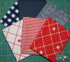 Reversible Bag Tutorial featuring Ticklish by Me & My Sister Designs Barn Quilt Designs, Quilting Designs, Quilting For Beginners, Beginner Quilting, Hobo Bag Patterns, Quilt Binding Tutorial, Sewing Projects For Beginners, Fun Projects, Sewing Leather