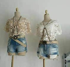 #gazzyoficial #jeans #fashion #bomretironamoda