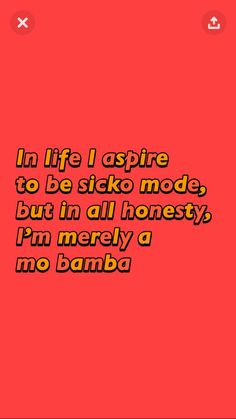 Are you in sicko mode or more of a mo bamba? : Are you in sicko mode or merely a mo bamba? Words Wallpaper, Funny Phone Wallpaper, Iphone Background Wallpaper, Funny Wallpapers, Aesthetic Iphone Wallpaper, Wallpaper Quotes, Aesthetic Wallpapers, Watch Wallpaper, Aesthetic Backgrounds