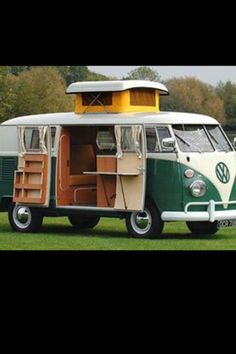 had one just like this in the early 70's
