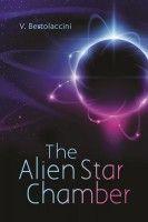 Smashwords – The Alien Star Chamber (Novelette) – a book by V Bertolaccini
