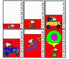 42 meilleures images du tableau mimi la souris maisy mouse cousins et getting organized - Jeux de mimi la souris ...