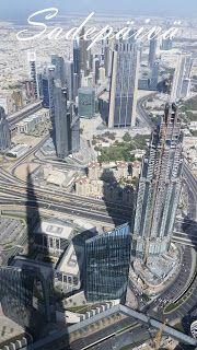 Sadepäivän pisaroita Burj Khalifa, Building, Travel, Viajes, Buildings, Destinations, Traveling, Trips, Architectural Engineering