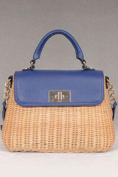 Kate Spade Handbag.....love this!
