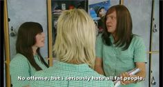 summer heights high Drug Quotes, High Quotes, Tv Show Quotes, Movie Quotes, Summer Heights High, Chris Lilley, Private School Girl, Close Caption, I Go Crazy