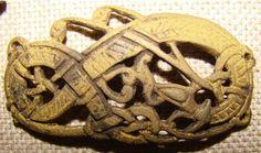 Gnezdovo artifacts - Google Search