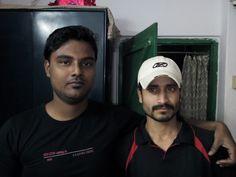Sumit&Subho