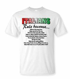 funny italian t shirts on pinterest italian shirts italian and. Black Bedroom Furniture Sets. Home Design Ideas
