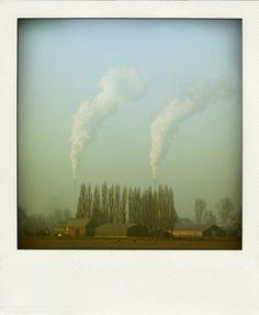 more cloud factories