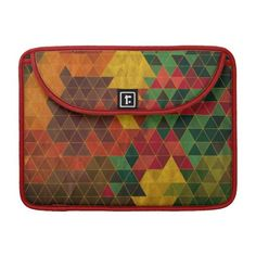==>>Big Save on          	Triangle Pattern MacBook Pro Sleeves           	Triangle Pattern MacBook Pro Sleeves We provide you all shopping site and all informations in our go to store link. You will see low prices onDeals          	Triangle Pattern MacBook Pro Sleeves Review from Associated St...Cleck Hot Deals >>> http://www.zazzle.com/triangle_pattern_macbook_pro_sleeves-204756388683903032?rf=238627982471231924&zbar=1&tc=terrest