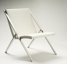 ELLE chair by John Niero