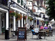 13 Glorious Places You Simply Must Visit In Kent Places To See, Places Ive Been, Tunbridge Wells, Kent England, English Countryside, British Isles, Days Out, Where To Go, Beautiful Places