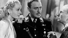 Jack Benny's greatest movie is now a part of the Criterion Collection!!  To Be or Not to Be