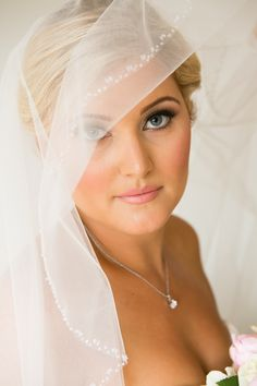 Bridal Preparation tips: Some fantastics ideas and advice for the bride and her bridesmaids on having a stress free start to the wedding day Bridal Portraits, Stress Free, Helpful Tips, Your Photos, Wedding Planning, Wedding Day, Wedding Inspiration, Bridesmaid, Inspirational