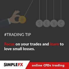 #trading_tip #tradingtip Try it https://www.simplefx.com #forex #forextrading #trading #trader #money #invest #investing #bitcoin #cfd #forextrader #gold #wealth #bitcoins