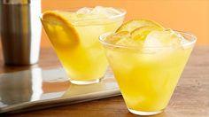 Chipotle Margarita Recipe : Guy Fieri : Food Network