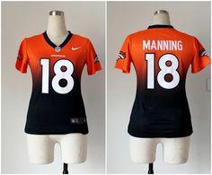 14 Best Peyton Manning Jersey images  d5aaf2bfa