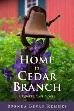 Home to Cedar Branch | Brenda Bevan Remmes | 9781503953000 | NetGalley