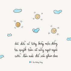 """Nếu muốn viết status """"so deep"""" mà cạn ý tưởng, hãy học thuộc luôn bài viết này! - Ảnh 4."""