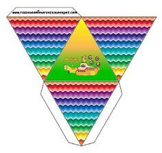 a+caixa+piramide.jpg (1600×1517)