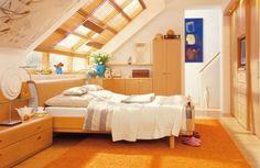 12 fantastiche immagini su Pareti camera da letto | Couple room ...