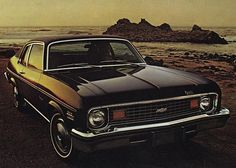 Google Image Result for http://www.productioncars.com/send_file.php/chevy_nova_brown_1974.jpg