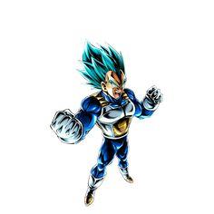 Goku Black Rose render [DB Legends] by on DeviantArt Power Rangers, Goku, Transformers, Natsu Fairy Tail, Dbz Characters, Dragon Ball Z, Comic Art, Deviantart, Naruto Drawings