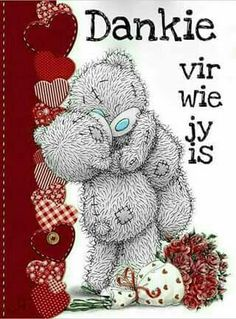 Tatty Teddy © Me to you Tatty Teddy, Cute Images, Cute Pictures, Watercolor Card, Teddy Bear Pictures, Blue Nose Friends, Love Bear, Cute Teddy Bears, Friends Forever